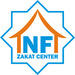 nf-zakat-center.jpg